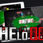 Inilah Cara Mencari Situs Poker Online Yang Tepat