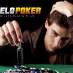 Kesalahan Proses Bermain Poker Online Penjudi Pemula