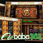 Kesalahan Dari Bermain Slot Online Yang Merugikan